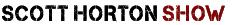 Antiwar Radio Logo